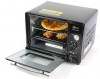 gas oven.png